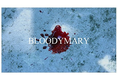 Bloody Mary by Arnel Renegado (Video Download)