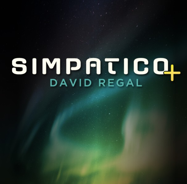 Simpatico Plus by David Regal (Video Download)