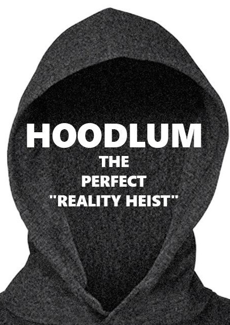 Hoodlum by Jay Sankey (Video Download)