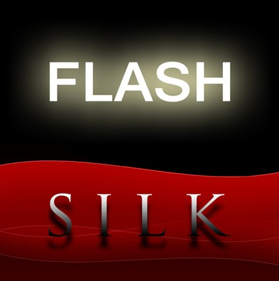 Flash Silk by Sandro Loporcaro (Video Download)