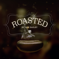 Iain Bailey - Roasted (Video Download)