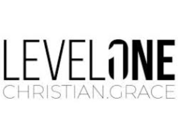 Level One by Christian Grace (Video Download)