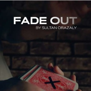 Fade Out by Sultan Orazaly (Video Download)