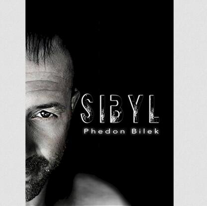 Sibyl by Phedon Bilek (Video + PDF Download)
