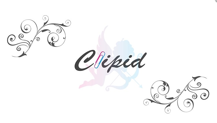 Clipid by Magic Stuff (Video Download)