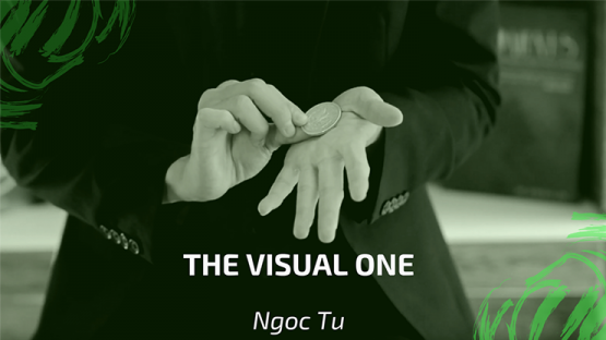 Yuxu - The Visual One (Video Download)