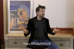 Dans I'Os by Yves Doumergue (Video Download)