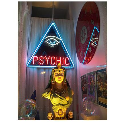 Private Medium & Fortune Tellers Secret Psychic Cold Reading Notebooks by Nathan Demdyke