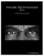 Craig Browning - Psychic Technologies Vol 2