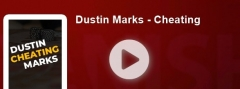 Cheating Bundle by Dustin Marks (MP4 Video Download)