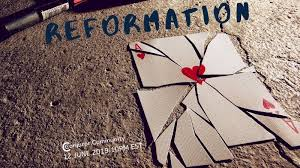 Reformation by Conjuror Community (MP4 Video Download)