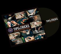 Tips & Tricks by Alex Pandrea (MP4 Video Download)