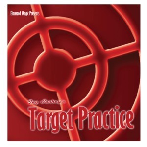 Target Practice by Jay Sankey (MP4 Video Download)