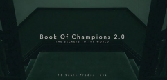 Book Of Champions 2.0 By Jacob Smith (MP4 Video Download High Quality)