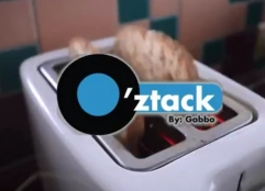 O'ztack by Gabbo (MP4 Video Download)