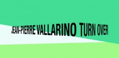 Turn Oven by Jean-Pierre Vallarino (MP4 Video Download)