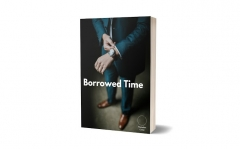 Borrowed Time by Pablo Amira (PDF Download)