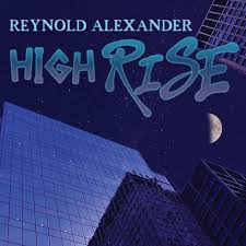 High Rise by Reynold Alexander (MP4 Video Download)