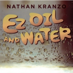 EZ Oil and Water by Nathan Kranzo (MP4 Video Download)