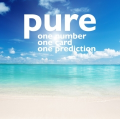 Adrian Fowell - Pure (CAAN) (Full Download)