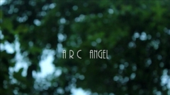 Arnel Renegado - Arc Angel (MP4 Video Download)