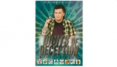 Alan Rorrison - Digits of Deception (MP4 Video Download)