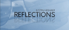 Justin Higham - Reflections (MP4 Video Download)