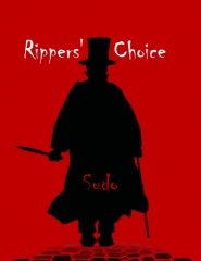 Rippers' Choice by Sudo Nimh (Full Download)