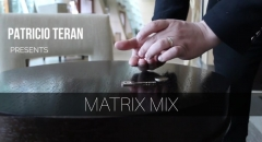 Matrix Mix by Patricio Terán (MP4 Video Download)