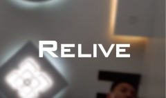 Relive by SOFL (MP4 Video Download)
