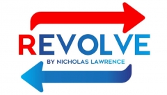 Revolve by Nicholas Lawrence (MP4 Video Download)