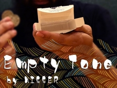 Empty Tone by Kisser (MP4 Video Download)