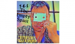 Stefanus Alexander - T-E-S (The Empty Space) (MP4 Video Download)