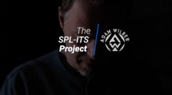 The SPL-ITS Project by Adam Wilber (MP4 Video Download)