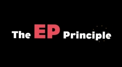 The EP Principle by Woody Aragon (MP4 Video Download)