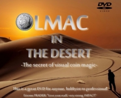 Olmac In The Desert (MP4 Video Download)