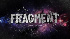 Fragment by Abstract Effects (Video Download High Quality)