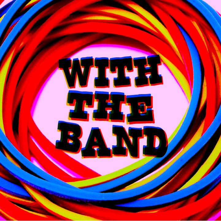 With The Band by David Jonathan & Dan Harlan (MP4 Videos Download)