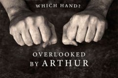 Which Hand Overlooked by Arthur (MP4 Video Download)