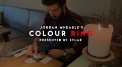 Color Ring by Jordan Wheable (MP4 Video Download)