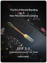 The Art Of Mental Bending, FFF 2.0 by TCC (MP4 Video Download)
