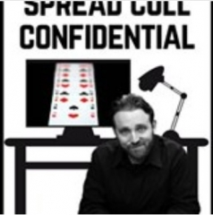 Spread Cull Confidential by Aaron Fisher & Conjuror Community (MP4 Video Download)