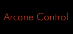 Jason Ladanye - The Arcane Control (MP4 Video Download)