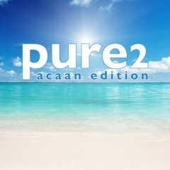PURE2 - ACAAN by Adrian Fowell (PDF Download)