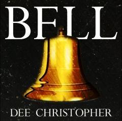 Bell by Dee Christopher