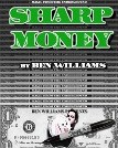 Sharp Money By Ben Williams (Instant Download)