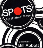 Spots by Michael Ross and Bill Abbott video download