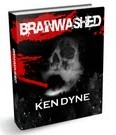 Ken Dyne - Brainwashed (PDF + Graphics)