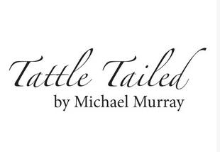 Tattle Tailed by Michael Murray PDF