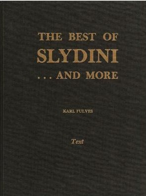 The Best of Slydini and More vol 1.2